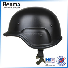 wholesale classical german helmet