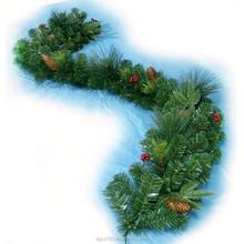 Wholesale pine garland
