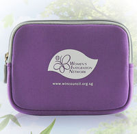 Promotion cheap safrotto chevron camera bag