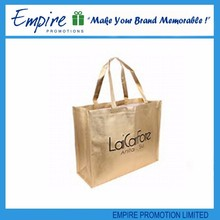New listing extra large non woven tote bag