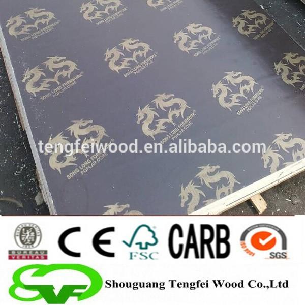 Barato de madera contrachapada de venta / mejores productos para importación / madera contrachapada precios
