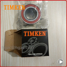 the TIMKEN deep groove ball bearing 6210 2RS ceramic ball bearing