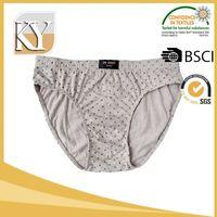 herbal panty liner, satin bra and panty sets