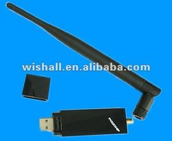 150Mbps Wireless Lan to USB Adapter