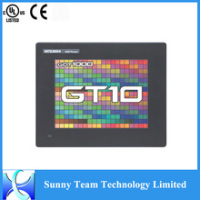 GT1055-QSBD-C human machine interfaces HMI touch panel