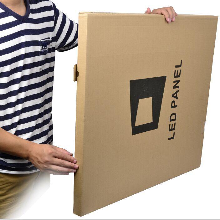 Led package 10.jpg
