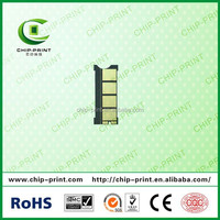Reset 308 cartridge resetter toner chip ML-4055 for Samsung MLT-D308S from China manufacturer