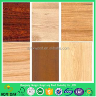 manufacturer floor covering decorative paper