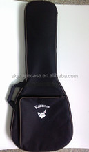 customized size Polyester instrument cases