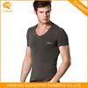 T-Shirt Printer ,T-Shirt Printing ,100% Polyester t-Shirt