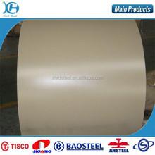 thickness 0.8-1.2mm ppgi /prepainted galvanized steel coils