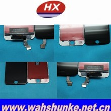 wholesale alibaba mobile phone accessory for iphone 5 LCD touch screen repair parts for borken repalcement