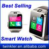 smart watch sim card,waterproof smart watch bluetooth watch for samsung galaxy s5