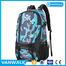 Made to customer order!!Leisure fashionable stylish college backpack pack backpack pretty back