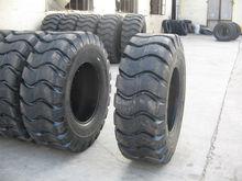 tyre sealant factory