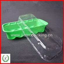 Cheap pharmaceutical blister packaging supplier