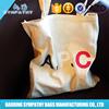 hot sale Handmade Canvas shoulder bag canvas bag