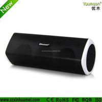 Wireless bluetooth speaker with power bank, 4000 mAh power bank bluetooth speaker, super bass power bank wireless speaker