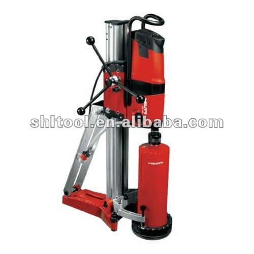 Hilti dd 2for sale
