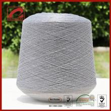 Topline brand stock superior knitting yarn fancy merino sheep wool