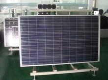 20w 30w 40w 50w 60w 70w 80w 90w 115w solar panel 12v