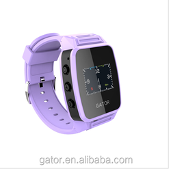 caref gps watch gps child locator watch smart watch phone - Caref watch