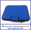 nice design popular best quality laptop case with low price