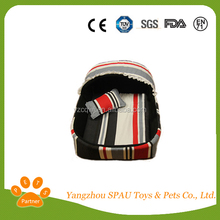 Manufacturer Of Soft China Cat Sleeping Cage