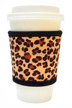 neoprene drink insulator coffee sleeve
