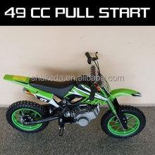 49cc mini moto, mini cross, off road dirt bike