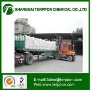 pharmaceuticals, pesticide, synthetic fibre, Sodium sulfocyanate 540-72-7