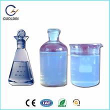 silica gel absorbent products liquid silica gel industrial silica gel