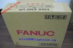 (New & Original) Fanuc power supply A06B-6110-H011