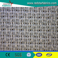 endless fabric conveyor belt/polyester spiral mesh/polyester forming wire