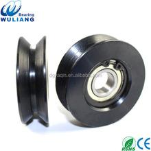 China High Speed 12x50x15mm 6001zz ironing machine bearing