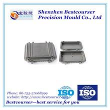 industrial zinc alloy aluminum die casting parts,magnesium die casting