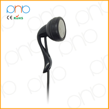 China Wholesale Factory Price Free Sample One Side Earphone Headset
