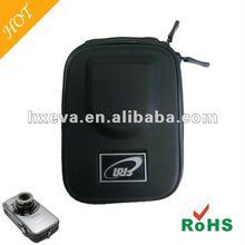 waterproof camera bag/case