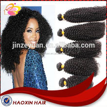 top quality fashionable cheap afro short kinky curly synthetic wigs tangle free