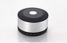 Oem добро пожаловать музыка веб-камера со встроенным микрофоном и динамик