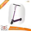 China wholesale websites adult scooter for sale