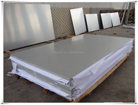 1000series and 5000series aluminum coils &aluminum sheet