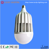Factory directly selling cheap 36w led bulb lighting E27 B22 base