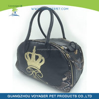 Lovoyager Brand new dog bag with great price