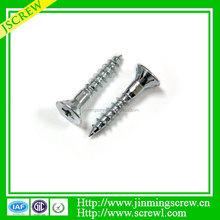 A fastening Hardware portrait spine titanium pedicle screw orthopedic screws