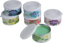 gel air freshener nice design air freshener free sample cheap air freshener