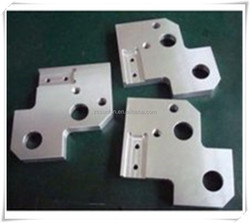 O.E.M High Quality Motorcycle Spare Parts Factory direct selling
