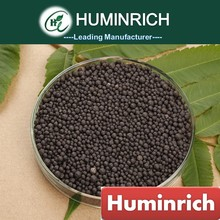 Huminrich Best Fertilizer For Flowers
