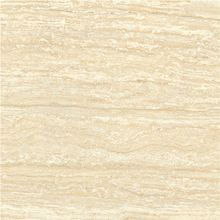Factory supplier newest top sale living room ceramic tile 600x600 from China