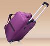 polo trolley travel bag 2014 princess trolley bag for girls
